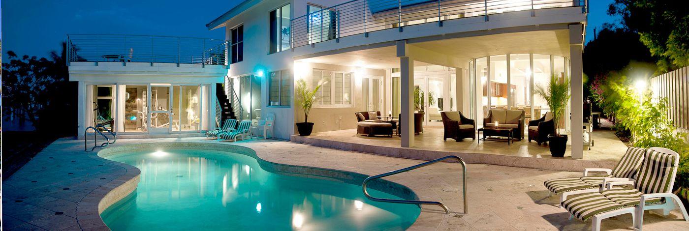 Картинки по запросу фото дома в Майами