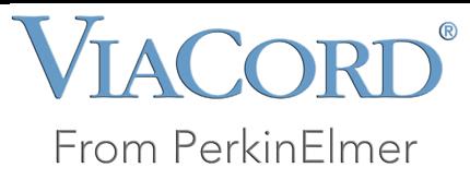 ViaCord-Logo