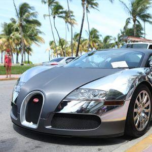 Аренда машины в Майами