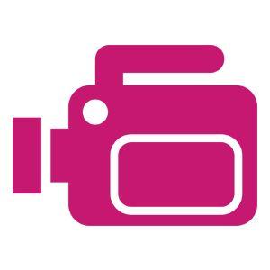 Организация профессиональной фото и видео съемки в Майами