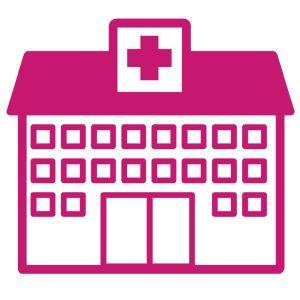 Организация  медицинских услуг в США