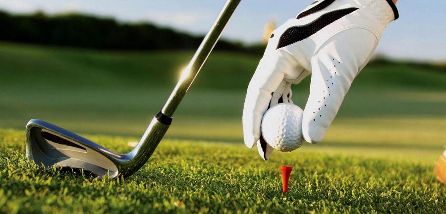 Golf-1440x2560