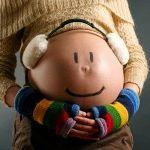 Беременность и настроение