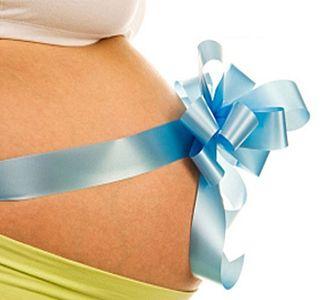 Если новая беременность наступила сразу после родов