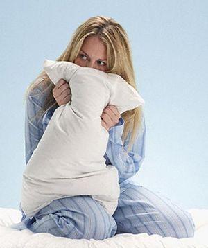 Страхи-во-время-беременности