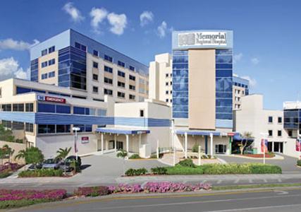 Memorial_Regional_Hospital_big