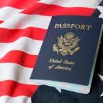 Получение гражданства США