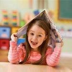 Обучение детей в Америке