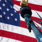Поехать в США стало гораздо проще