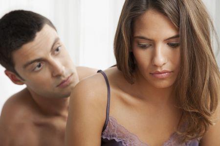 Секс первый раз девушка