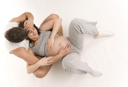 Способы психологического обезболивания при родах