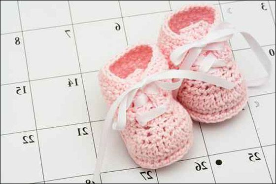Baby_Shoes_05