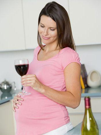 alcohol-embarazoG