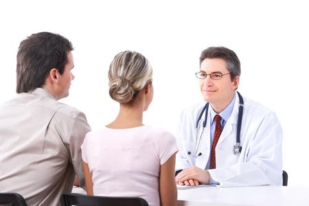 konsultaciya_doktor_3(2)