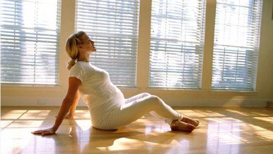 tips como quedar embarazada