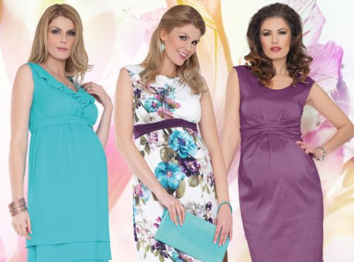 1341309579_clothes_for_pregnant_women_02
