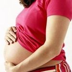 8 причин кровотечений во время беременности