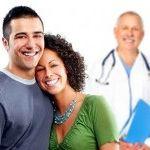 Анализы для пар, планирующих беременность