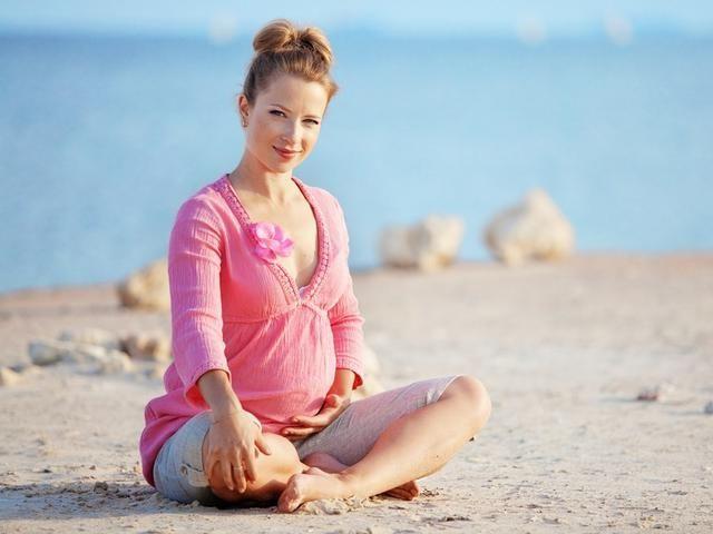 Самые читаемые статьи: Лечение васкулита гомеопатией