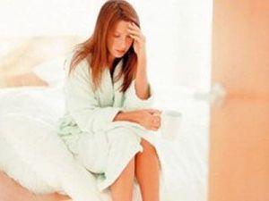 Финики при беременности на поздних сроках