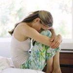 Искусственное прерывание беременности на ранних сроках