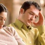 Бесплодие: приговор или диагноз