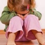 Малыш идет в детский сад: как помочь ему адаптироваться?