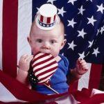 Роды в США: 3 довода «за»