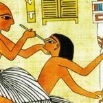 Доисторическая медицина
