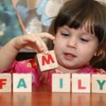 Когда лучше начинать изучение иностранных языков?