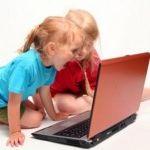 Раннее развитие ребенка – за и против