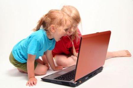 internet-bambini