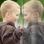 Ребенок – ваше отражение