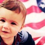 Рожать в США? Добро пожаловать!