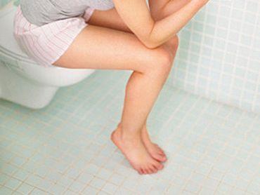 woman-on-toilet_370x278