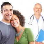 Общие советы по планированию беременности