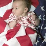 Роды в Америке? Почему бы и нет?