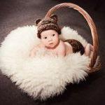 Как заниматься с новорожденным, рожденным с помощью эко?