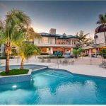 Аренда квартир в Майами