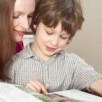 Подготовка ребенка к школе: советы родителям