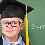 Одаренный ребенок: как развивать талант?
