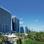 13 месяцев в Майами часть 2