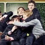 Конфликты в школе: что делать родителям?