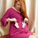 Возможные проблемы при поздней беременности