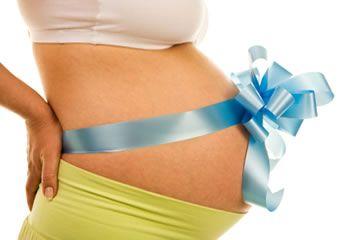 ein-gesundes-koerper-gewicht-ist-wichtig