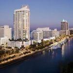 13 месяцев в Майами часть 3