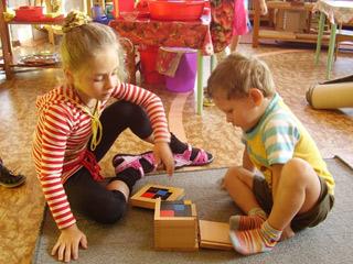 Чем-можно-занять-ребенка-в-5-лет