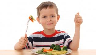 health-kids-eating-313x180