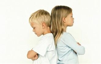Современное-воспитание-детей