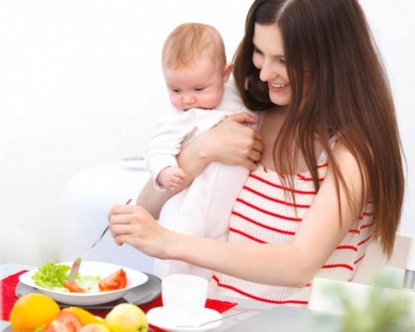 bebek-beklerken-beslenmenin-incelikleri-2592-590x472-1